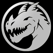 MDS-logo4