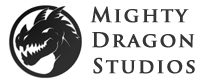 Mighty Dragon Studios
