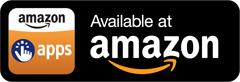 Store-Amazon