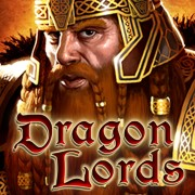 Dragon Lords promo
