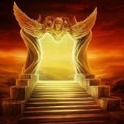 Celestial Gate