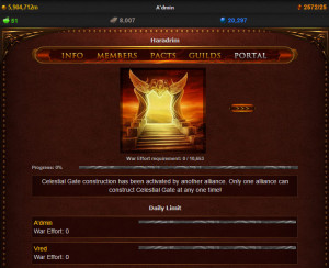 Test realm