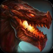 DL2 Dragon