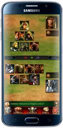 DL2_Samsung_Galaxy